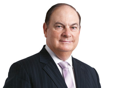 PRUDENTIAL'S TRANSFERS TO PENSION SCAMS