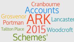 ArkScheme2015