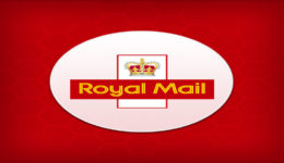 Royal Mail Accredited as Pension Trustees