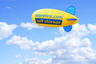 store-first