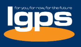 LGPS2014B