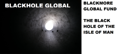 BLACKMORE GLOBAL FUND - ASSET OR BLACK HOLE?