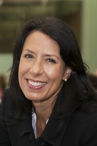Pension Life blog - Debbie Abrahams - Shadow Secretary of State for Work and Pensions asks how many more pensions scandals does she need before she introduces the robust regulatory oversight needed to protect peoples' pensions for the future?""