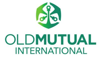 Pension Life blog - Old Mutual International - scammed pensions