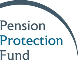 Pension Life blog - BSPS was put into the hands of Pension protection fund in December 2017