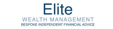 Pension life blogs - Elite wealth management, employee Paul Herd