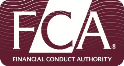 Pension Life Blog - Follow the FCA regulations to avoid being scammed out of your pension