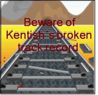 Pension Life Blo9g - STM Group announce record profits - Beware of Alan Kentish´s broken track record