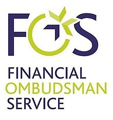 Pension Life Blog - The Financial Ombudsman Service has ruled against Portafina and Greystone Financial Services in two recent separate cases.