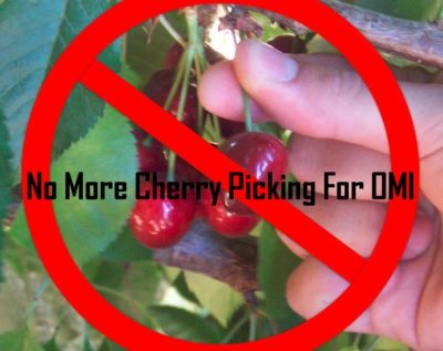 Pension Life blog - OMI AND IOM DEFEATED BY SPANISH COURT - No more cherry picking for OMI