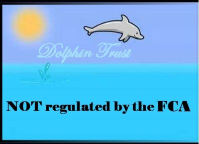 Pension Life Blog - British Steel worker - SIPPS pension scam victim - Dolphon trust not regulated by the IFA and used by active wealth in SIPPS pension scam on British steel worker