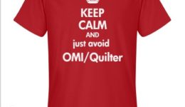Pension Life Blog - Keep Calm and just avoid OMI/quilter - Peter Kenny Structured products