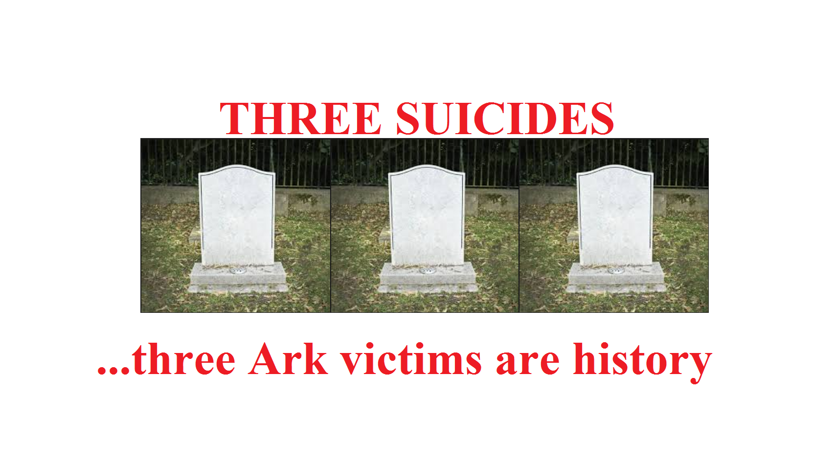 Pension Life Blog - Mastermind - Stephen Ward Is responsible for the suicides of three victims of the ARK scandal - Ark is now in the hands of dalriada trustees