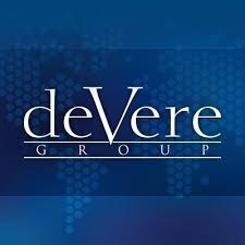 Pension Life Blog - International investment interview with Angie Brooks of Pension Life - Pension and investment scams deVere logo
