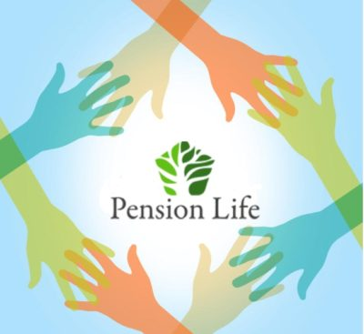 Pension Life Blog - International investment interview with Angie Brooks of Pension Life - Pension and investment scams