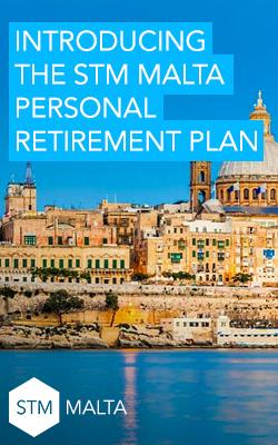 Pension Life Blog - STM fidecs Malta Trafalgar Multi Asset Fund trafalgar multi-asset fund