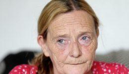 Pension Life Blog - Ann Smith