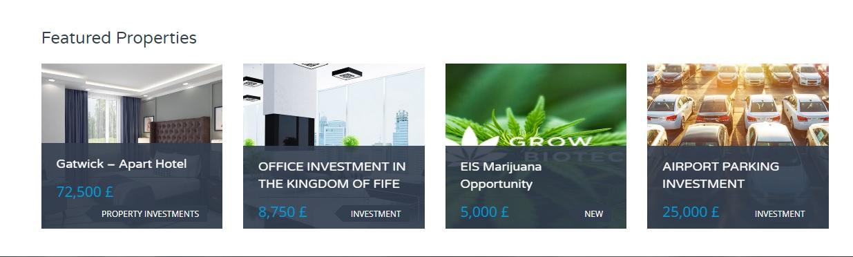 Pension Life Blog - Katar Investments