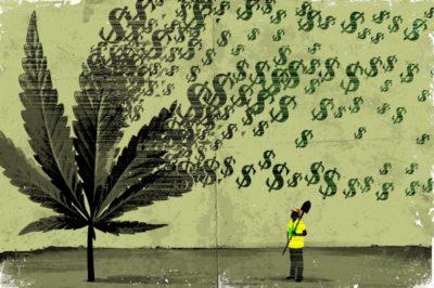 Pension Life Blog - Katar Investments - Grow Biotech P.L.C - medical Marijuana