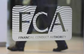 Pension Life Blog - Pay back due from Fraudulent pension firms - Alexandra Associates - FCA