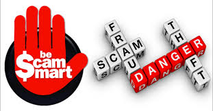 Pension Life Blog - Pay back due from Fraudulent pension firms - FCA - Alexandra Associates - scamsmart campaign