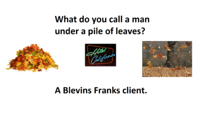 Pension Life Blog - RUSSELL UP CLIENTS FOR BLEVINS FRANKS - Blevins Franks - Russell Real Assets Fund