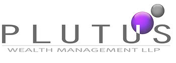 Pension Life Blog - Nitwit or Dragonfly? Gambling or Investing? - plutus wealth management - Structured products