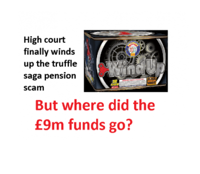 Pension Life Blog - High court finally winds up the truffle saga pension scam Viceroy JonesPension Life Blog - High court finally winds up the truffle saga pension scam Viceroy JonesPension Life Blog - High court finally winds up the truffle saga pension scam Viceroy JonesPension Life Blog - High court finally winds up the truffle saga pension scam Viceroy JonesPension Life Blog - High court finally winds up the truffle saga pension scam Viceroy JonesPension Life Blog - High court finally winds up the truffle saga pension scam Viceroy JonesPension Life Blog - High court finally winds up the truffle saga pension scam Viceroy JonesPension Life Blog - High court finally winds up the truffle saga pension scam Viceroy JonesPension Life Blog - High court finally winds up the truffle saga pension scam Viceroy JonesPension Life Blog - High court finally winds up the truffle saga pension scam Viceroy JonesPension Life Blog - High court finally winds up the truffle saga pension scam Viceroy JonesPension Life Blog - High court finally winds up the truffle saga pension scam Viceroy JonesPension Life Blog - High court finally winds up the truffle saga pension scam Viceroy JonesPension Life Blog - High court finally winds up the truffle saga pension scam Viceroy JonesPension Life Blog - High court finally winds up the truffle saga pension scam Viceroy JonesPension Life Blog - High court finally winds up the truffle saga pension scam Viceroy JonesPension Life Blog - High court finally winds up the truffle saga pension scam Viceroy JonesPension Life Blog - High court finally winds up the truffle saga pension scam Viceroy JonesPension Life Blog - High court finally winds up the truffle saga pension scam Viceroy Jones