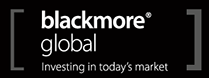 Pension Life blog - Scammers are criminals, so why are they not being prosecuted? Blackmore Global