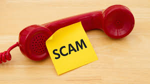 Pension Life Blog - Cold calling ban still not approved