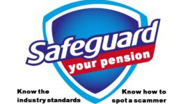 Pension Life Blog - Expats and Brexit - Safeguard your pension