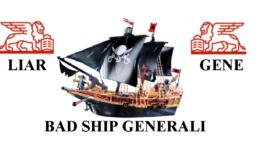 Generali Liar Gene