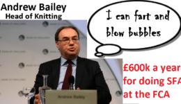 Andrew-Bailey
