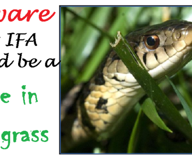 Snake-in-the-grass-1