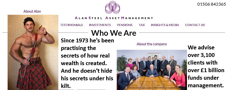 Alan-Steel-1