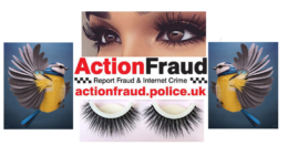 Action-Fraud