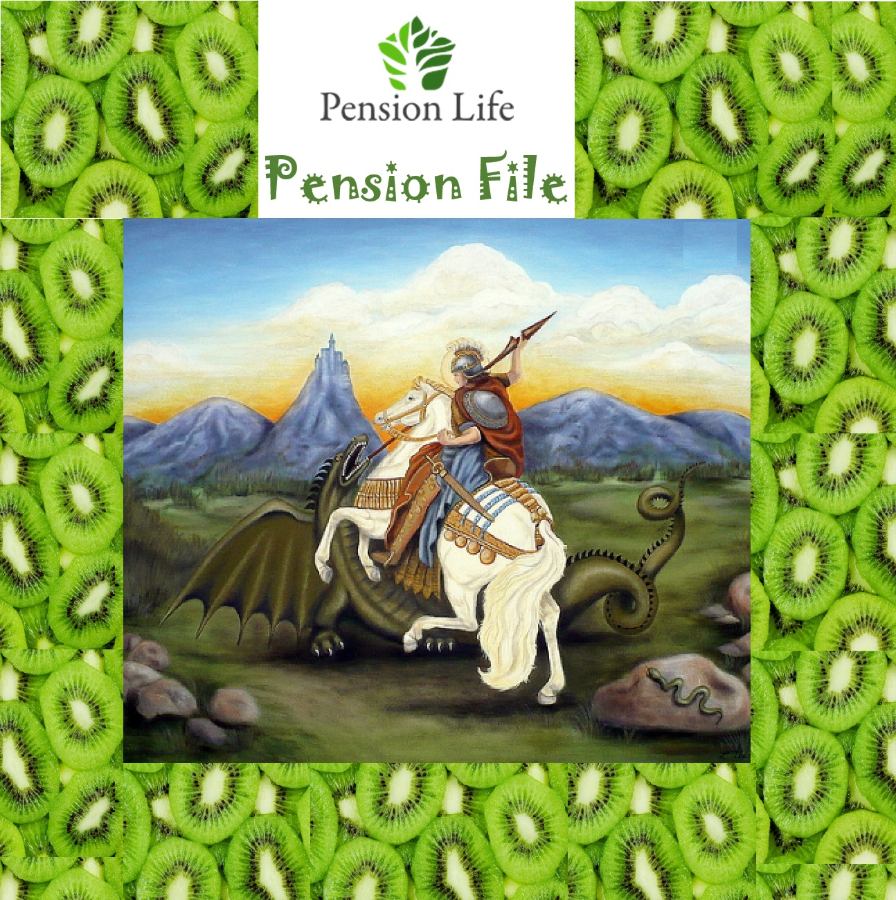 Pension-File-28.10.19