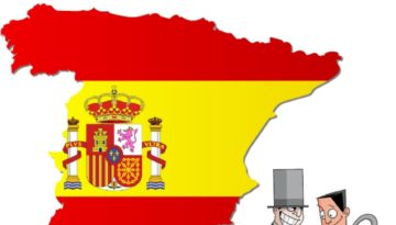 Pension scamming will hopefully be outlawed in Spain after the Continental Wealth Management criminal case.
