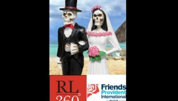 RL360 and FPI - a marriage made in hell for the victims of mis-sold, high-risk, unsuitable investments such as structured notes, LM, Axiom and Premier New Earth