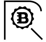 Bond Review Logo