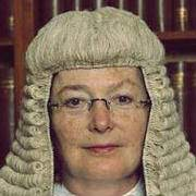 Lady Justice Andrews in the court of appeal ruled in favour of Russell Adams against Carey Pensions.
