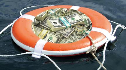 Bond Review has saved investors millions