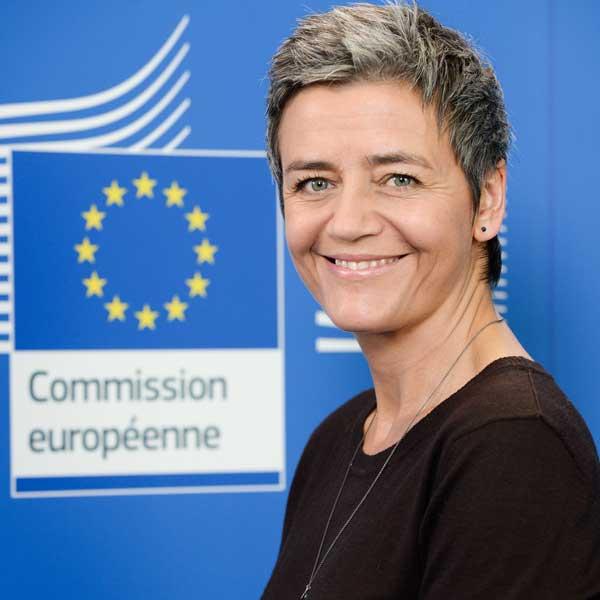 Margrethe-Vestager-web