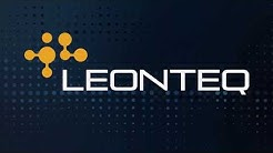Leonteq provide toxic structured notes