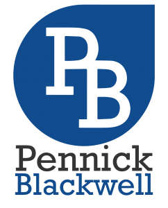 Pennick Blackwell another firm affiliated with Quilter & pension scams.