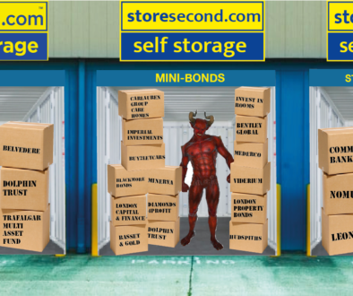coverstore2
